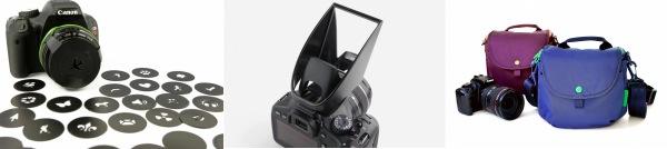 photojojo-photography-gear.jpg