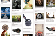 Pinterest: Inspiration for Photographers