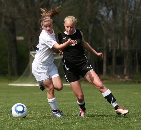 sports-photography02.jpg