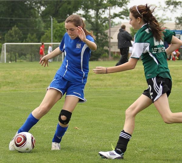 sports-photography11.jpg
