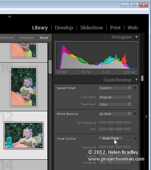 Lightroom_happy_snap_workflow_step6.jpg