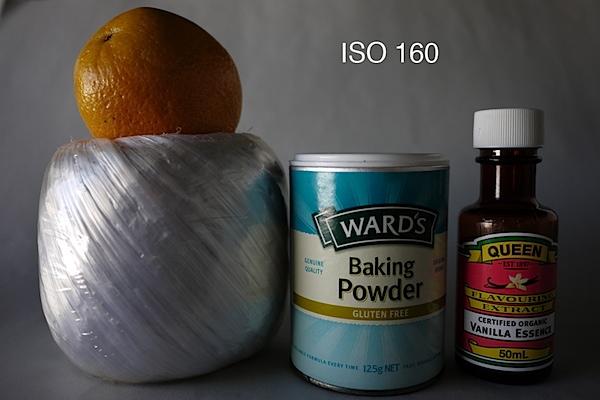 Panasonic DMC-GF3 ISO 160.JPG