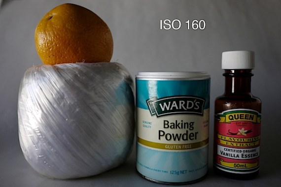松下DMC-GF3 ISO 160.JPG
