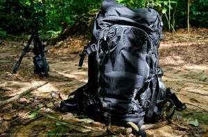 The Ultimate, Expandable Expedition Camera Backpack: f-stop Satori EXP [REVIEW]