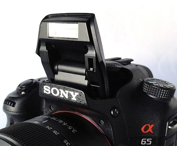 索尼Alpha-SLT-A6502.jpg