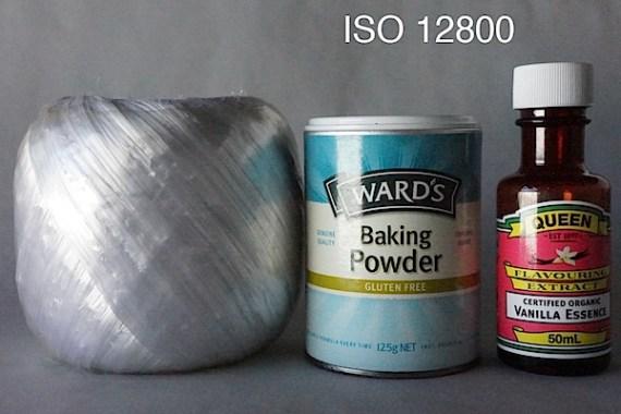索尼NEX-7 ISO 12800.JPG