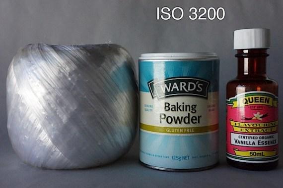 索尼NEX-7 ISO 3200.JPG