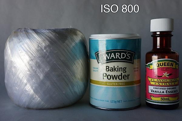Sony NEX-7 ISO 800.JPG