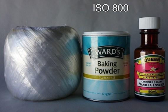 索尼NEX-7 ISO 800.JPG