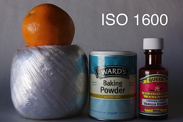 Sony SLT-A65 ISO 1600.JPG