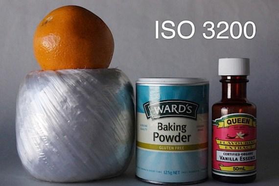 索尼SLT-A65 ISO 3200.JPG