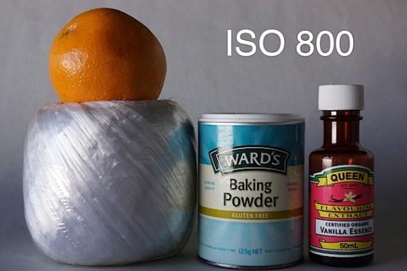 索尼SLT-A65 ISO 800.JPG