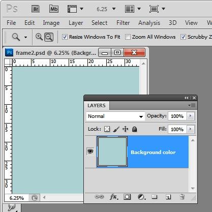 hand_drawn_frame_step1.jpg