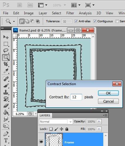 hand_drawn_frame_step3.jpg