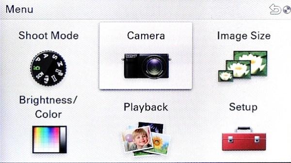 sony-NEX-7 menu 1.jpg