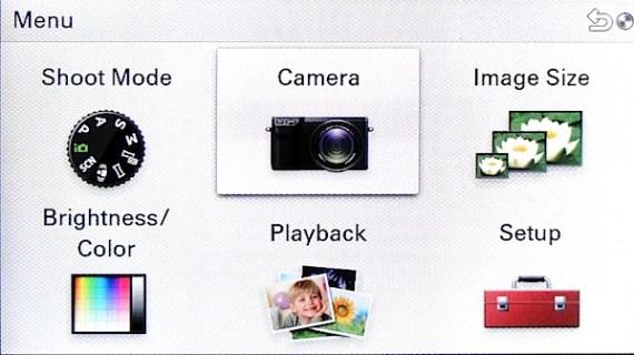 索尼NEX-7菜单1.jpg