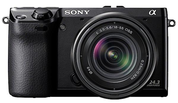 sony-NEX7_front.jpg