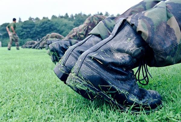 Field Training Boots-Nick-Fleming.jpg
