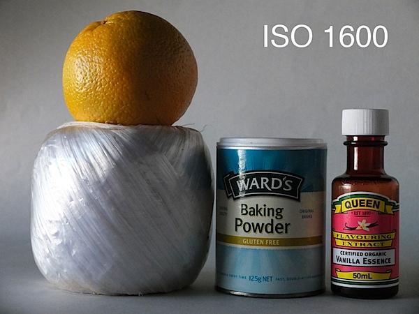 Fujifilm X10 ISO 1600.JPG