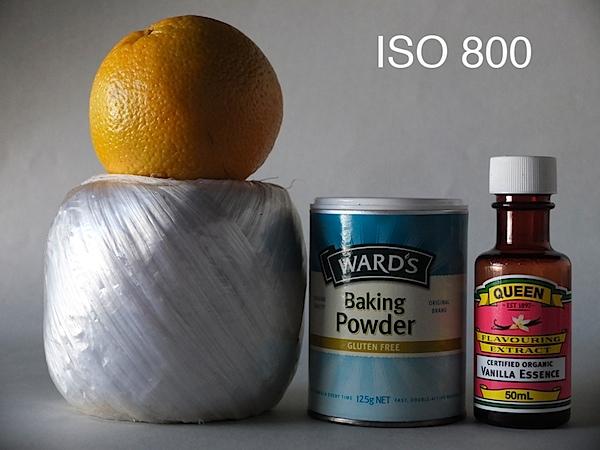 Fujifilm X10 ISO 800.JPG