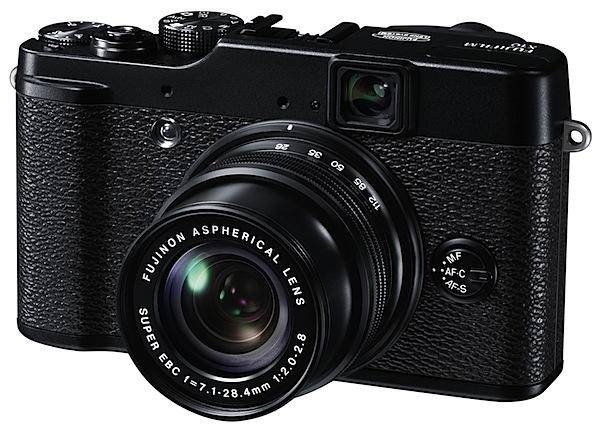 Fujifilm X10.jpg