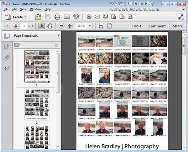 Lightroom-Contact-Sheets11.jpg