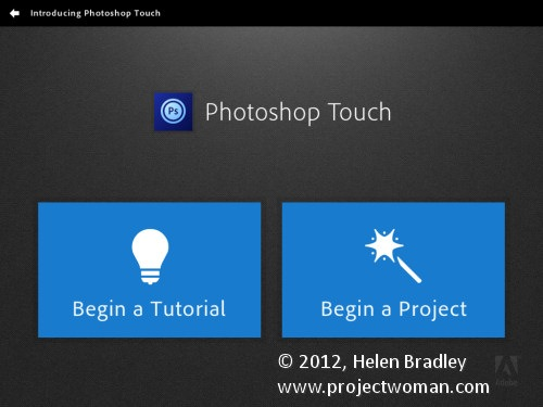 Photoshop_touch_first_looks_step1.jpg