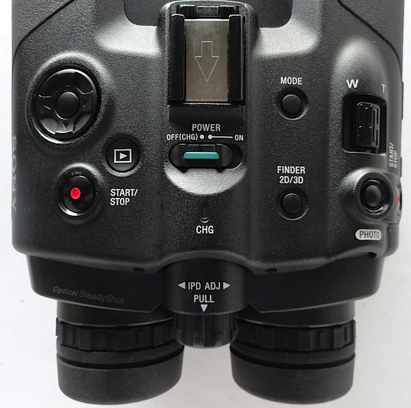 Sony DEV-5 top.jpg
