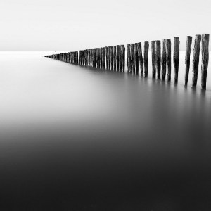 Groynes_revisited 2.0