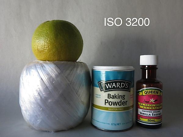 Canon G1X ISO 3200.JPG