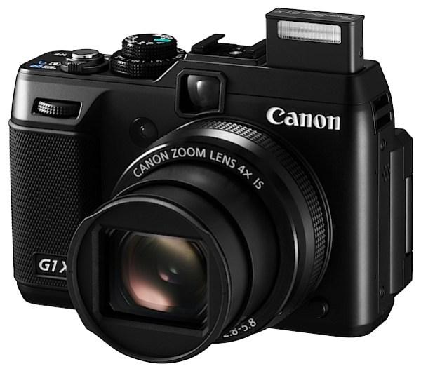 Canon Powershot G1X-1.jpg