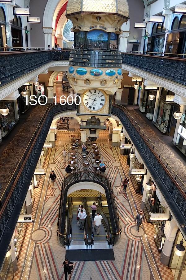Int QVB ISO 1600.JPG