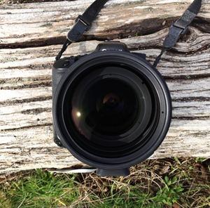 PeterWestCarey-CameraAwesomePhoto(3)