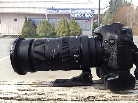 PeterWestCarey-CameraAwesomePhoto(4)