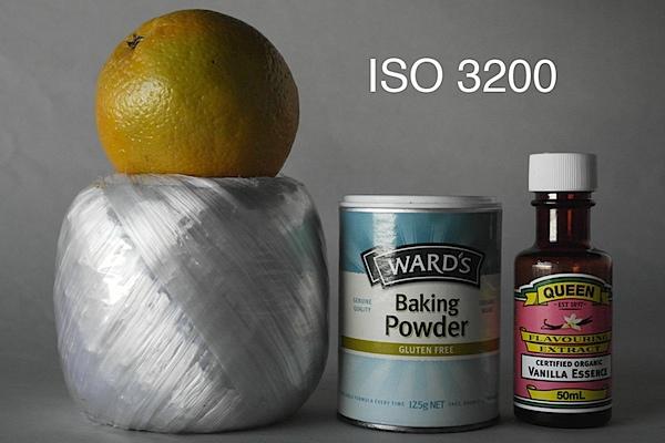Samsung NX200 ISO 3200.JPG