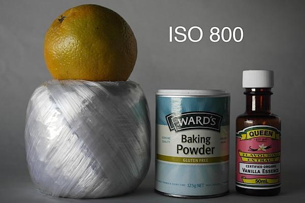 Samsung NX200 ISO 800.JPG