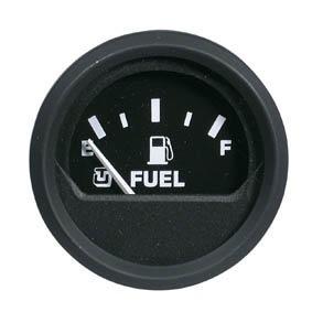 fuel-tank.jpeg