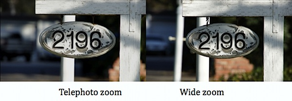 Tamron 18-200mm Zoom F/3.5-6.3 lll VC REVIEW