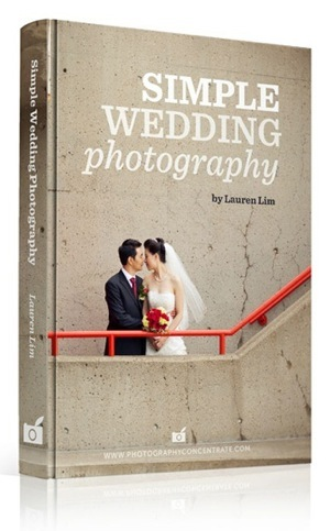 DEAL OF THE WEEK: 40% Off 'Simple Wedding Photography'