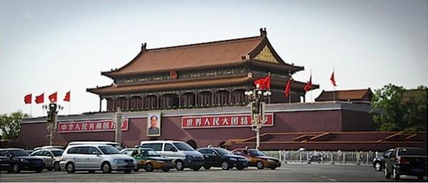 tiananmen-square-beijing-red.jpg