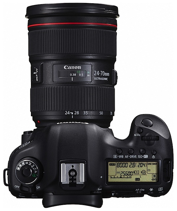 Canon EOS 5D Mark III 16_k285_EF24_70_top_CA.jpg