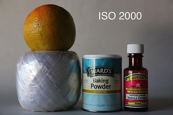 Canon EOS 5D Mark III ISO 2000.JPG