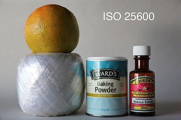 Canon EOS 5D Mark III ISO 25600.JPG