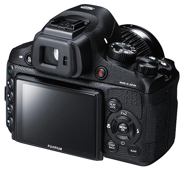 Fujifilm-X-S1_Back_Left.jpg