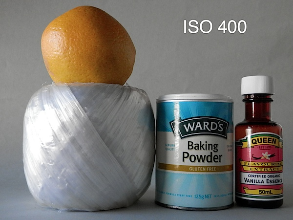 Olympus SZ-14 ISO 400.JPG
