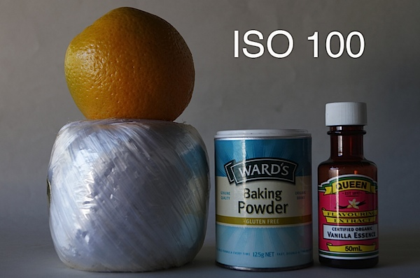 Sony SLT-A57 ISO 100.JPG
