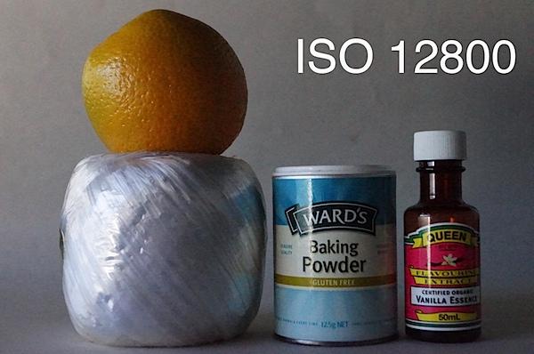 Sony SLT-A57 ISO 12800.JPG