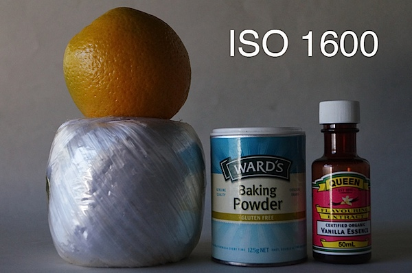 Sony SLT-A57 ISO 1600.JPG