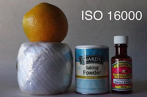 Sony SLT-A57 ISO 16000.JPG