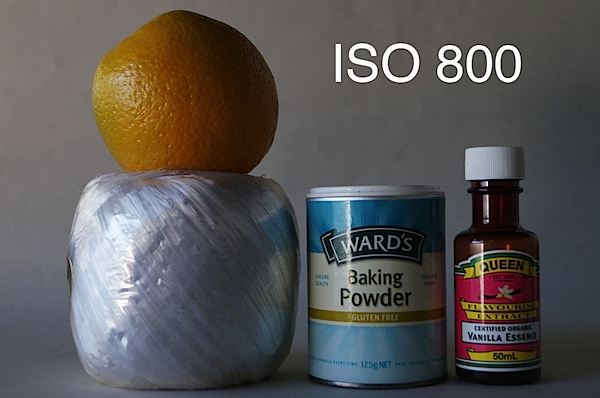Sony SLT-A57 ISO 800.JPG
